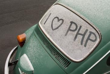 PHP formula parser